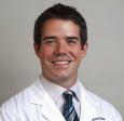 MatthewTremblayMD-PhD-min