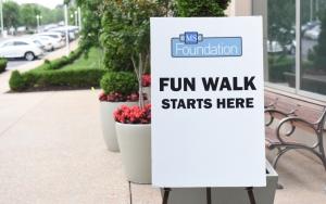 2016 FCMSC Fun Walk