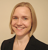 Jennifer Graves, MD, PhD