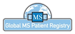 NARCOMS Global MS Patient Registry