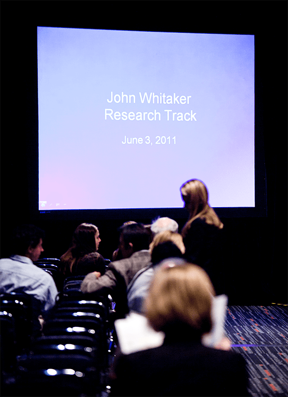 MS Research and Resources – Foundation of the CMSC