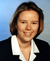 Gloria von Geldern, MD, Johns Hopkins University